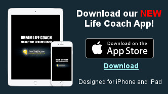 Dream Life Coach